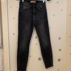 Reverse Mankind Jeans